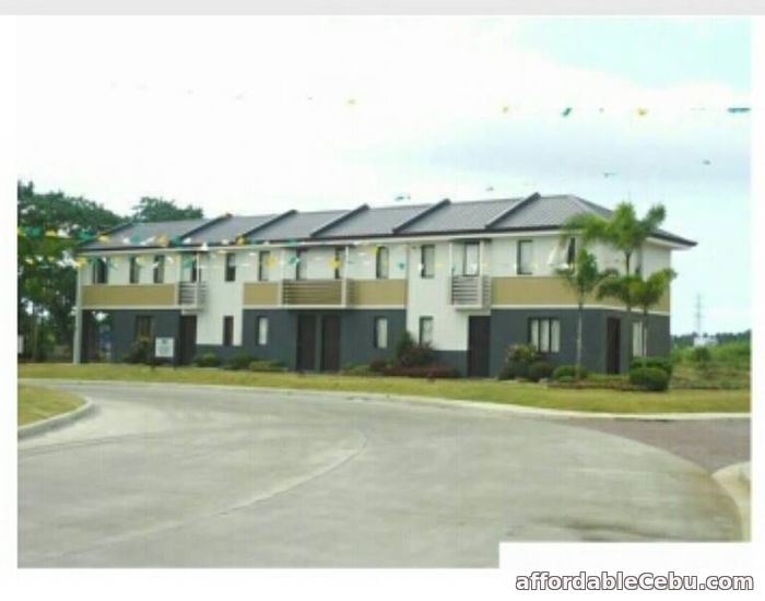 1st picture of READY FOR OCCUPANCY For Sale in Cebu, Philippines