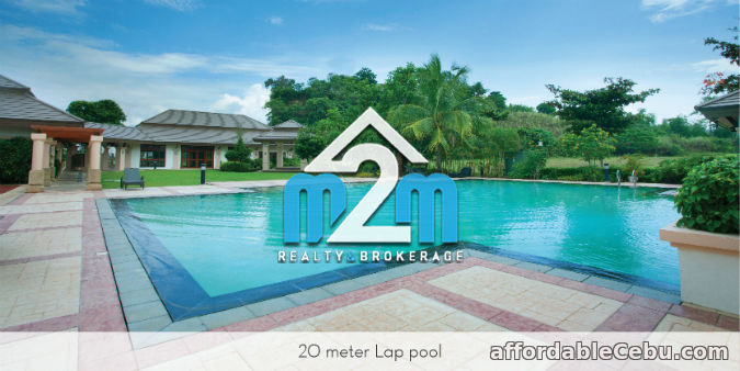 5th picture of Pristina North Residences Lot Only for Sale Talamban, Cebu City, Cebu For Sale in Cebu, Philippines