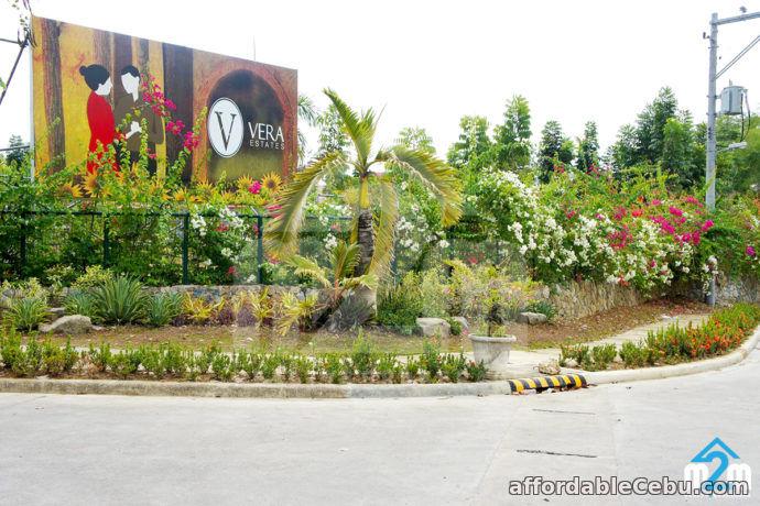 1st picture of Vera Estates Subdivision(RESIDENTIAL LOT) Tawason, Mandaue City, Cebu For Sale in Cebu, Philippines