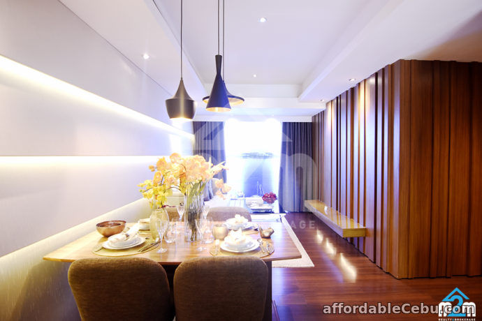 2nd picture of Mandani Bay Condo(2-Bedroom Unit) NRA, Mandaue City, Cebu For Sale in Cebu, Philippines