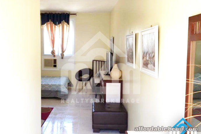 5th picture of Saekyung Village(STUDIO UNIT) Marigondon, Lapulapu City, Cebu For Sale in Cebu, Philippines