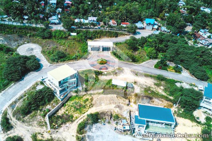 5th picture of Vera Estates Subdivision(RESIDENTIAL LOT) Tawason, Mandaue City, Cebu For Sale in Cebu, Philippines