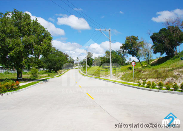 5th picture of The Heritage Subdivision(LOT ONLY) Jagobiao, Mandaue City, Cebu For Sale in Cebu, Philippines