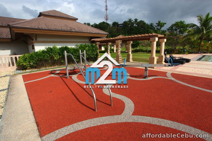 2nd picture of Pristina North Residences Lot Only for Sale Talamban, Cebu City, Cebu For Sale in Cebu, Philippines