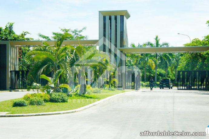 3rd picture of Vera Estates Subdivision(RESIDENTIAL LOT) Tawason, Mandaue City, Cebu For Sale in Cebu, Philippines