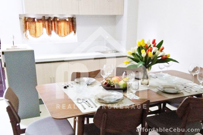 4th picture of Saekyung Village One(2-BEDROOM UNIT) Marigondon, Lapulapu City, Cebu For Sale in Cebu, Philippines