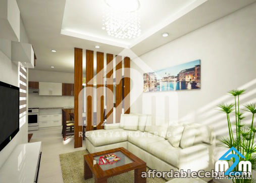 2nd picture of Michael James Residences(Townhouse) San Jose, Purok 4,Talamban, Cebu City For Sale in Cebu, Philippines