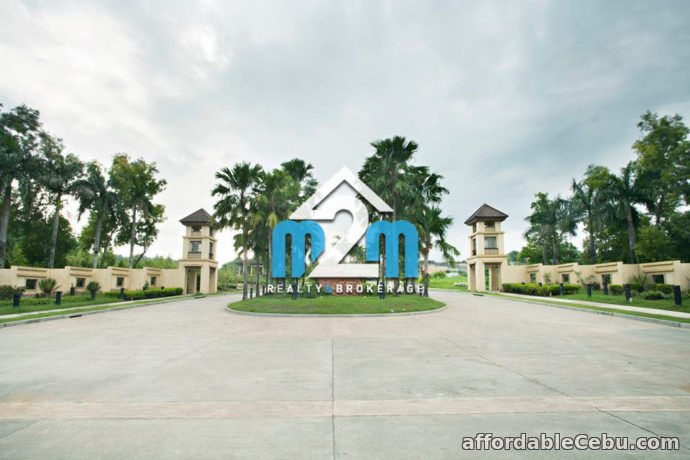 4th picture of Pristina North Residences Lot Only for Sale Talamban, Cebu City, Cebu For Sale in Cebu, Philippines