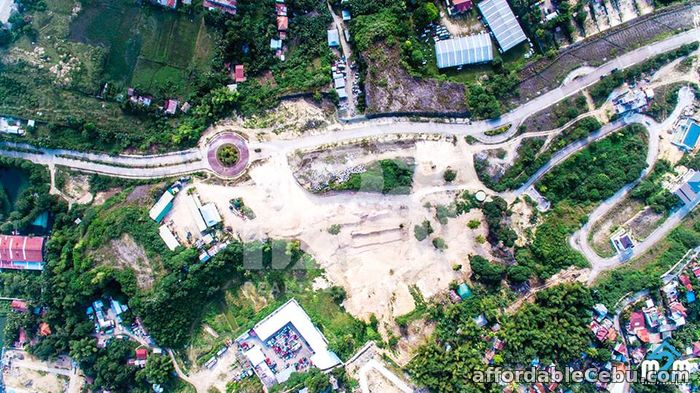 2nd picture of LeGrand Heights(LOT ONLY) Tawason, Mandaue City, Cebu For Sale in Cebu, Philippines