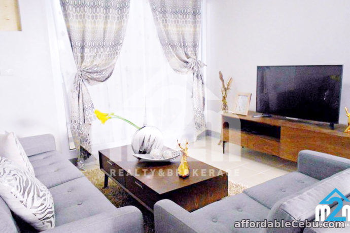 5th picture of Saekyung Village One(2-BEDROOM UNIT) Marigondon, Lapulapu City, Cebu For Sale in Cebu, Philippines