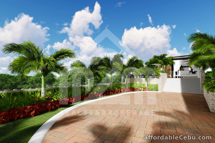 2nd picture of J Tower Residences(STUDIO UNIT) Mandaue City, Cebu For Sale in Cebu, Philippines