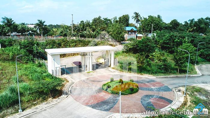 1st picture of LeGrand Heights(LOT ONLY) Tawason, Mandaue City, Cebu For Sale in Cebu, Philippines