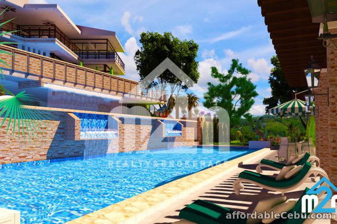 2nd picture of Minglanilla Highlands(SAPPHIRE MODEL) Tubod, Minglanilla City, Cebu For Sale in Cebu, Philippines