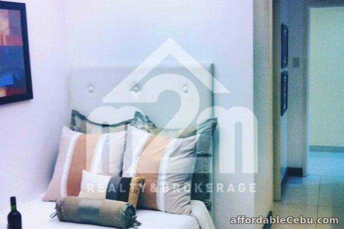 5th picture of Horizon 101(STUDIO UNIT) General Maxilom Ave, Cebu City For Sale in Cebu, Philippines