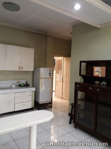 3rd picture of FOR SALE: HOUSE AND LOT IN CITADELLA EXECUTIVE VILLAGE For Sale in Cebu, Philippines