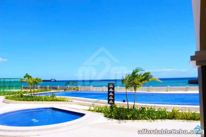 2nd picture of Fonte Di Versailles(BRIELLA MODEL) Tulay, Minglanilla City, Cebu For Sale in Cebu, Philippines