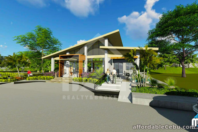 5th picture of Corven Heights(Lot Only) Brgy. Binaliw, Cebu City For Sale in Cebu, Philippines