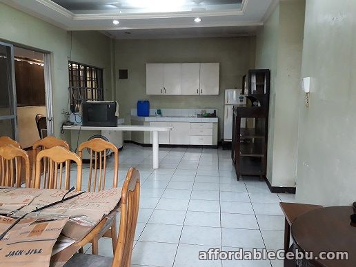 2nd picture of FOR SALE: HOUSE AND LOT IN CITADELLA EXECUTIVE VILLAGE For Sale in Cebu, Philippines