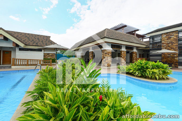 3rd picture of One Oasis Condo(2-BEDROOM UNIT) Kasambagan, Mabolo, Cebu City For Sale in Cebu, Philippines