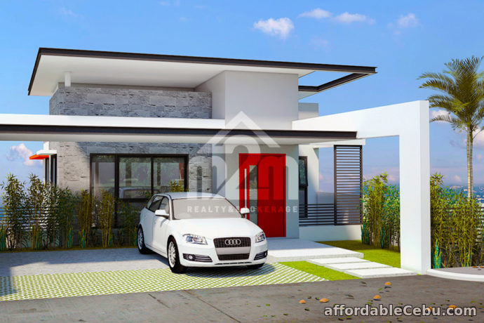 3rd picture of CLS Dream House(3-STOREY DETACHED HOUSE) Bulacao Pardo, Cebu City For Sale in Cebu, Philippines