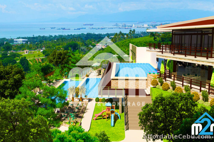 2nd picture of Minglanilla Highlands(RUBY MODEL) Tubod, Minglanilla City, Cebu For Sale in Cebu, Philippines