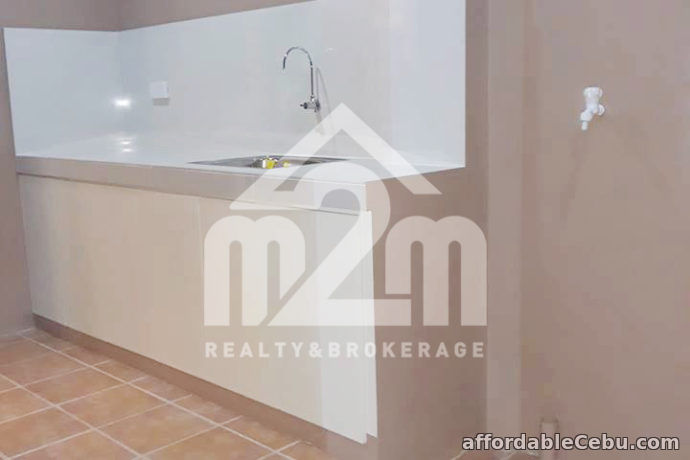 2nd picture of House and Lot For Sale - South City Homes(CASEY MODEL) Brgy. Tungkop, Minglanilla, Cebu For Sale in Cebu, Philippines
