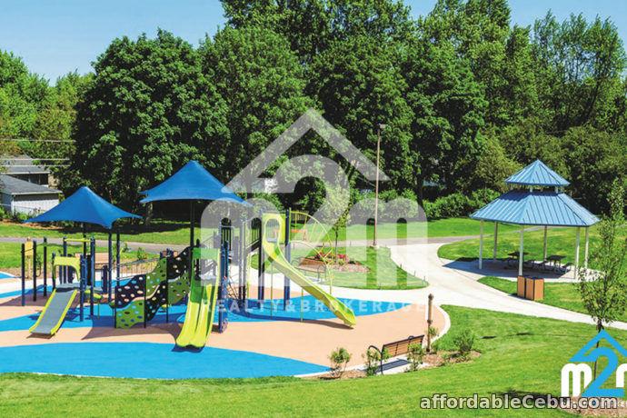5th picture of Minglanilla Highlands(SAPPHIRE MODEL) Tubod, Minglanilla City, Cebu For Sale in Cebu, Philippines