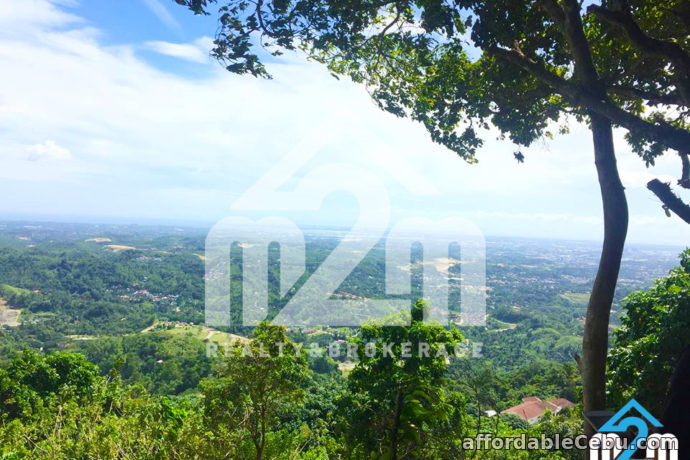 2nd picture of Corven Heights(Lot Only) Brgy. Binaliw, Cebu City For Sale in Cebu, Philippines