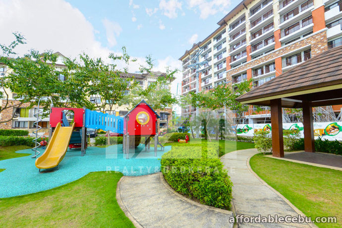 5th picture of One Oasis Condo(2-BEDROOM UNIT) Kasambagan, Mabolo, Cebu City For Sale in Cebu, Philippines