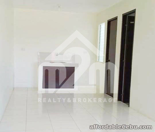 2nd picture of Sunberry Homes(1-STOREY ROWHOUSE) Soong, Lapu-lapu City, Cebu For Sale in Cebu, Philippines