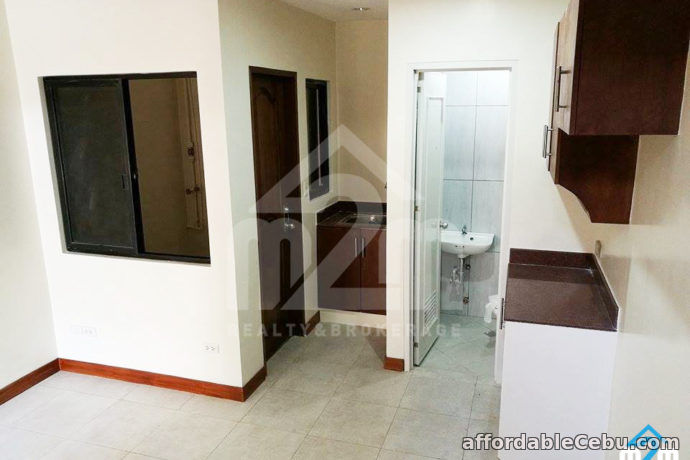 4th picture of Essential Dwellings Mabolo(3-STOREY TOWNHOUSE)Ready For Occupancy For Sale in Cebu, Philippines