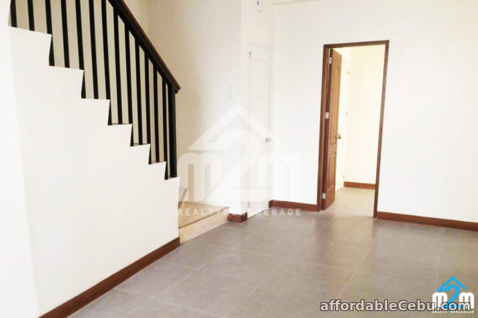 2nd picture of Singson Compound(TOWNHOUSE) 3rd St. Singson Compound, Guadalupe, Cebu City For Sale in Cebu, Philippines