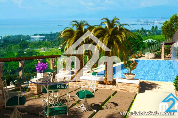 3rd picture of Minglanilla Highlands(SAPPHIRE MODEL) Tubod, Minglanilla City, Cebu For Sale in Cebu, Philippines