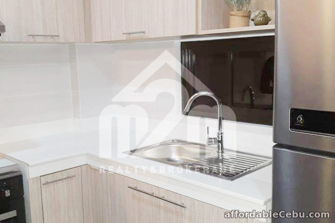 5th picture of House and Lot For Sale - South City Homes(CASEY MODEL) Brgy. Tungkop, Minglanilla, Cebu For Sale in Cebu, Philippines