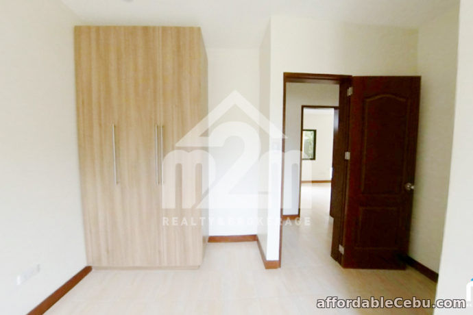 3rd picture of Singson Compound(TOWNHOUSE) 3rd St. Singson Compound, Guadalupe, Cebu City For Sale in Cebu, Philippines
