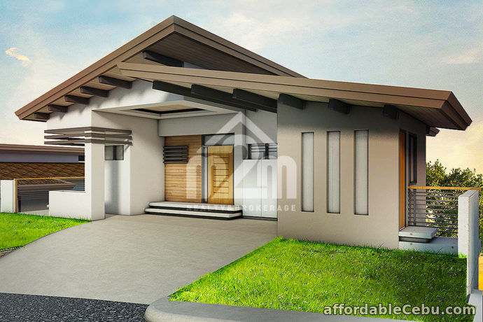 2nd picture of The Northridge at Northridge(MODEL B) Banawa, Cebu City For Sale in Cebu, Philippines