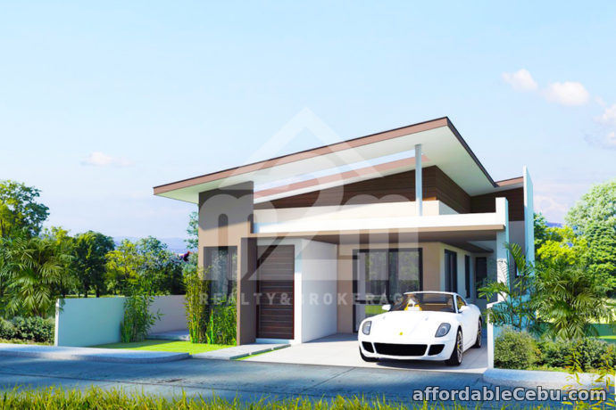 3rd picture of CLS Dream Homes(1-STOREY HIGH CEILING) Bulacao Pardo, Cebu City For Sale in Cebu, Philippines