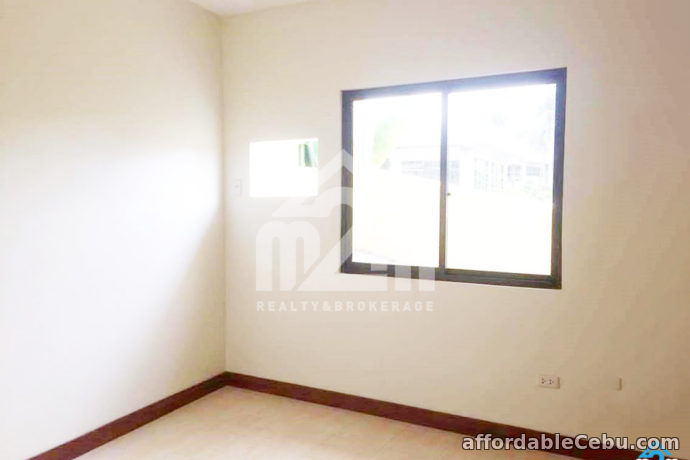 5th picture of Singson Compound(TOWNHOUSE) 3rd St. Singson Compound, Guadalupe, Cebu City For Sale in Cebu, Philippines