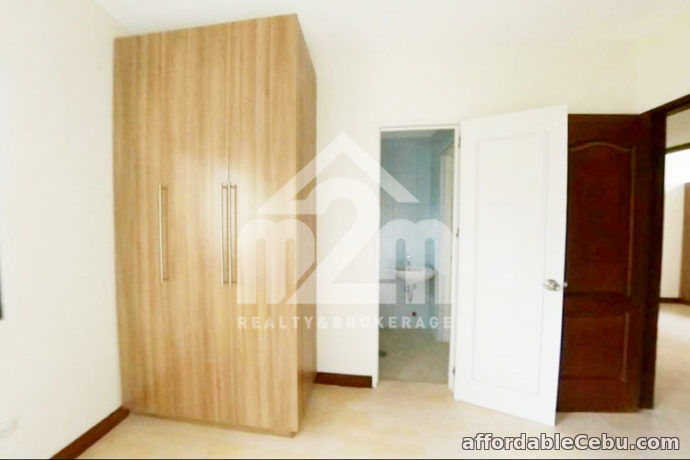 4th picture of Singson Compound(TOWNHOUSE) 3rd St. Singson Compound, Guadalupe, Cebu City For Sale in Cebu, Philippines