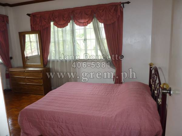 3rd picture of EXECUTIVE HOME ON LARGE LOT. 13.5M, 4BEDROOMS, LILOAN For Sale in Cebu, Philippines