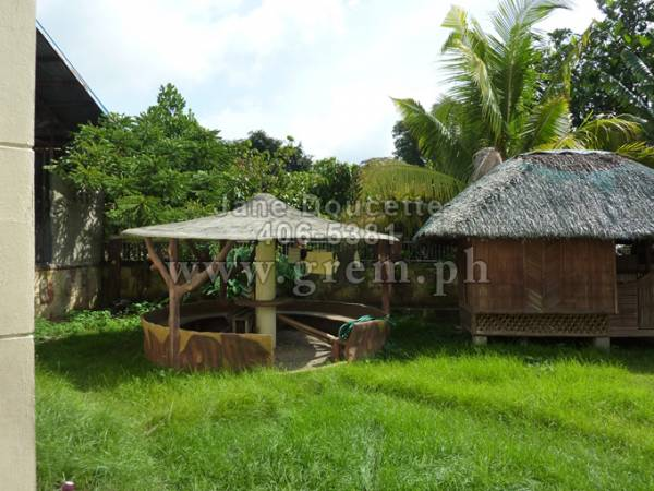 5th picture of EXECUTIVE HOME ON LARGE LOT. 13.5M, 4BEDROOMS, LILOAN For Sale in Cebu, Philippines