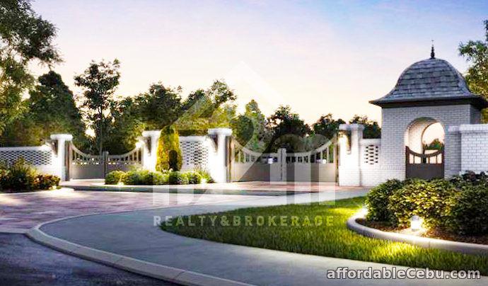 1st picture of Casa Grande Subdivision(Lot Only) Argawanon, San Remigio, Cebu For Sale in Cebu, Philippines