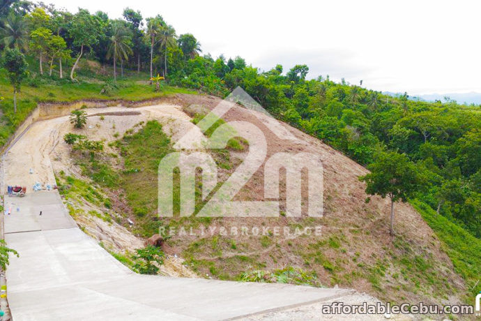4th picture of San Roque Heights Subdivision(LOT ONLY) Ugoy, Vito Minglanilla, Cebu For Sale in Cebu, Philippines