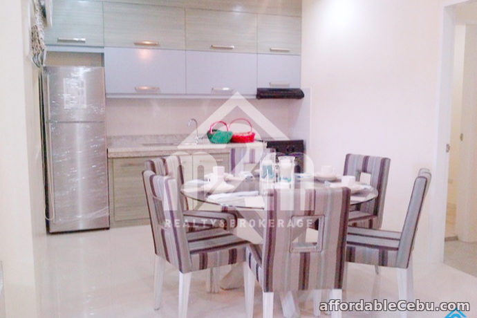 3rd picture of South City Homes Bulacao(HENIA MODEL) Bulacao, Talisay City,Cebu For Sale in Cebu, Philippines