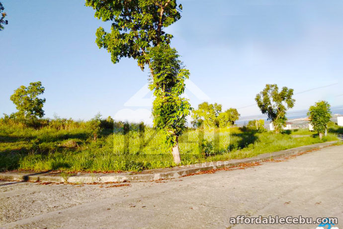 4th picture of Vista Grande Subdivision(LOT ONLY) Bulacao, Talisay City, Cebu For Sale in Cebu, Philippines