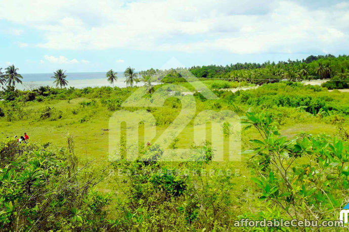 3rd picture of Costa Norte Residences(LOT ONLY) San Remigio, Cebu City For Sale in Cebu, Philippines