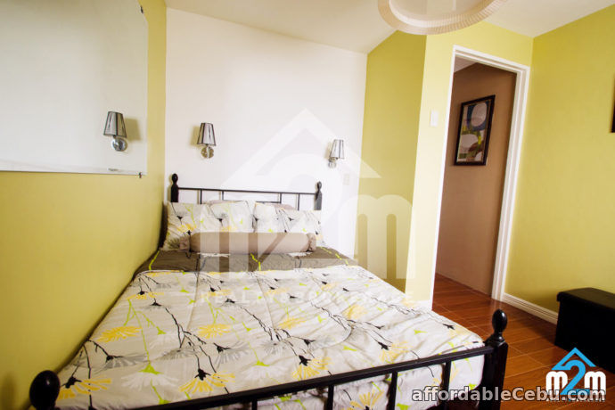 4th picture of Decahomes Baywalk(2-Storey Townhouse) Dumlog, Talisay City, Cebu For Sale in Cebu, Philippines