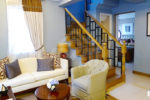 2nd picture of Camella Carcar(ELAISA MODEL) READY FOR OCCUPANCY For Sale in Cebu, Philippines