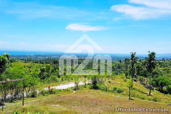 5th picture of Amariah Heights Subdivision(LOT ONLY) Saay Can asujan Carcar City, Cebu For Sale in Cebu, Philippines