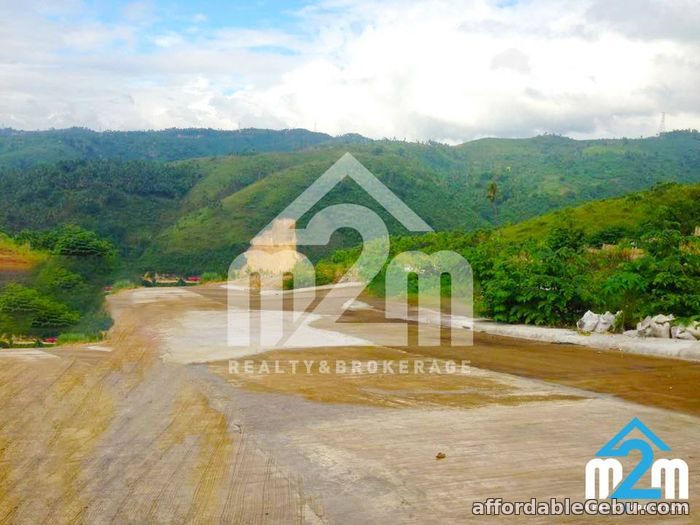 5th picture of Southern Hills View Home Subdivision(LOT ONLY) Tubod, Minglanilla, Cebu For Sale in Cebu, Philippines